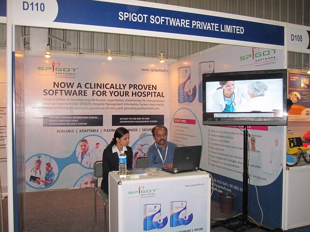 Datamatics Software Services Pvt Ltd in